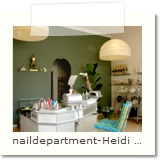 naildepartment-Heidi Brunninger
