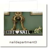 naildepartment